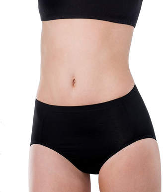 Asstd National Brand Elita Essentials Oversize Brief - Plus