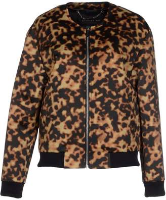 Barbara Bui Jackets