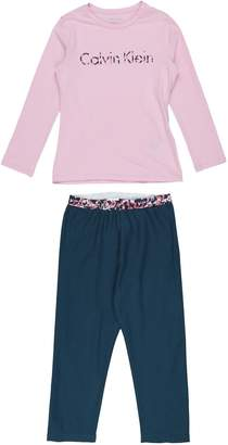 Calvin Klein Sleepwear - Item 48211021MI