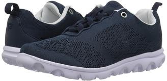 Propet - TravelActiv Women's Shoes $54.95 thestylecure.com
