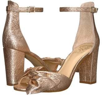 Vince Camuto Carrelen Women's Shoes