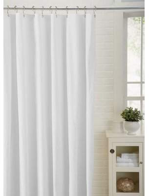 Spa Shower Curtain - ShopStyle