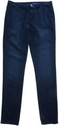 Jeckerson Casual pants - Item 36857812MX