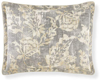 Peacock Alley Remi Grand European Pillow