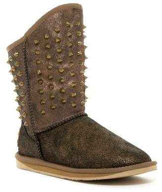 Australia Luxe Collective Pistol Genuine Sheepskin Boot
