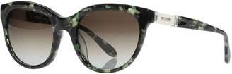 Moschino Sunglasses - Item 46565208UQ