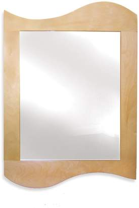 Room Magic RM10-NT Wall Mirror