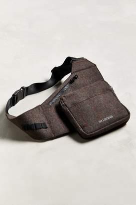 Han Kjobenhavn Triangle Sling Bag