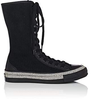 Converse Chuck Taylor All Star '70 XX-Hi Sneakers - Black