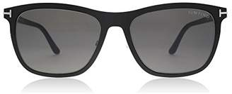 5cad1db2d6c Tom Ford Grey Sunglasses For Women - ShopStyle Canada