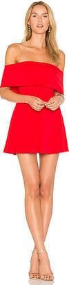 LPA Dress 265