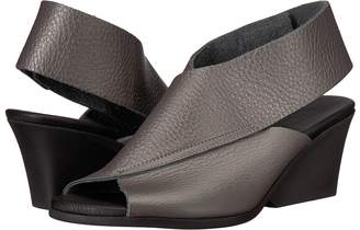 Arche Ritual Women's Shoes