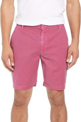 RVCA Butter Ball Shorts