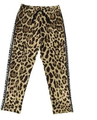 Dolce & Gabbana Pants Pants Kids