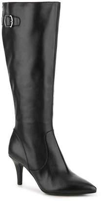 Anne Klein Follow You Boot - Women's