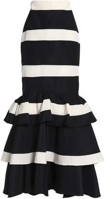 Johanna Ortiz Long skirts