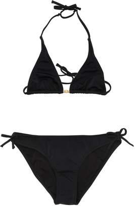 Milly Minis Lycra Bikini