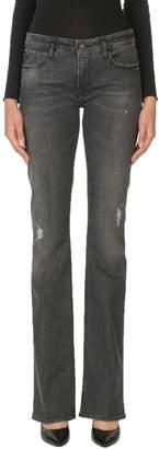 Cycle Denim pants - Item 42675563LT
