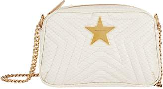 Stella McCartney Mini Stella Star Shoulder Bag