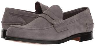 Church's Pembrey Loafer Men's Shoes
