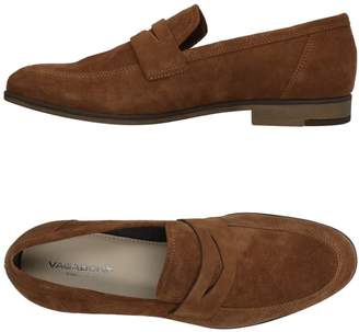 Vagabond SHOEMAKERS Loafers