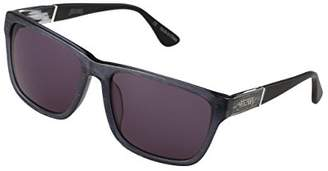 Santana Noble 106P Polarized Wayfarer Sunglasses