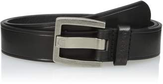 Carhartt Women's Logo Prong Ladies Belt