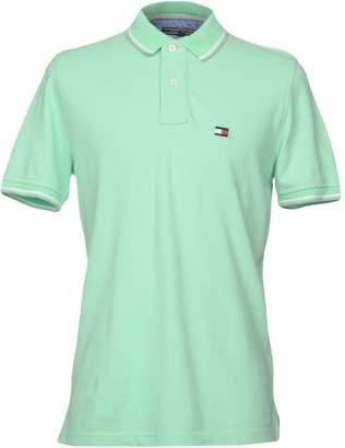 Tommy Hilfiger Polo shirts - Item 12099320KT