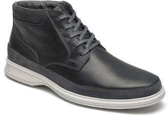 Rockport Dressports 2 Go Chukka Boot
