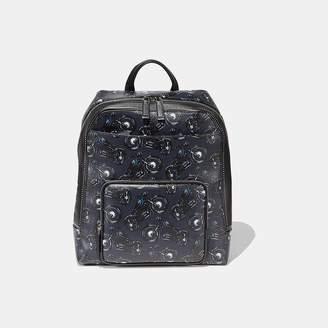 Salvatore Ferragamo Capsule Now Backpack