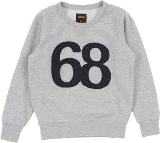 Sun 68 Sweatshirts - Item 12181655HJ