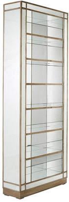 OKA Versailles Ashmolean Bookshelves