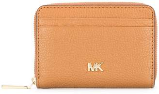MICHAEL Michael Kors small Mercer wallet