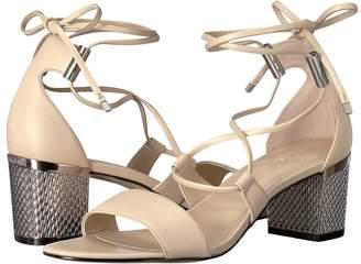 Calvin Klein Natania Women's Shoes