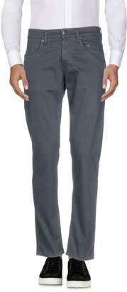 Siviglia Casual pants - Item 13192893
