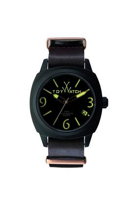 Toy Watch IC03BR - 0.94.0081, Men's Watch