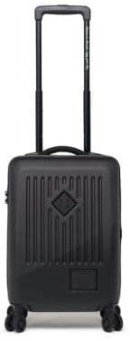 Herschel Trade Power 21.5-Inch Carry-On Suitcase