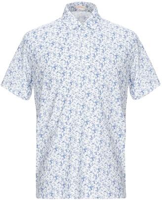 Altea Polo shirts - Item 12374947XU