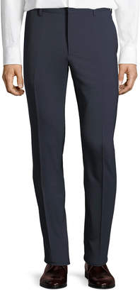 Prada Men's Lana Legeria Wool Pants