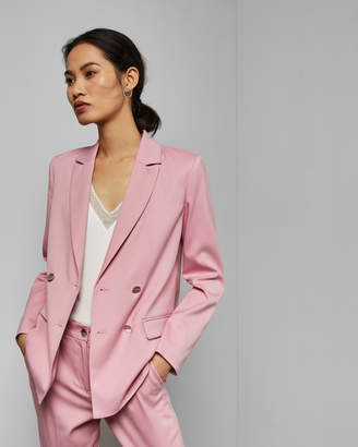 Ted Baker BEGONIA Tailored jacket