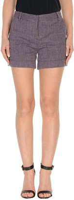 Band Of Outsiders Shorts - Item 13172817MW