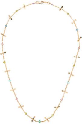 Dana Kellin Mixed Stone Necklace