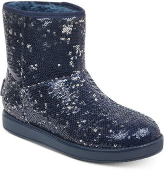 G by Guess Asella Boots Women's Shoes