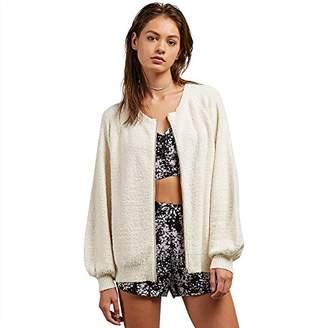 Volcom Junior's NOPALITA Sweater