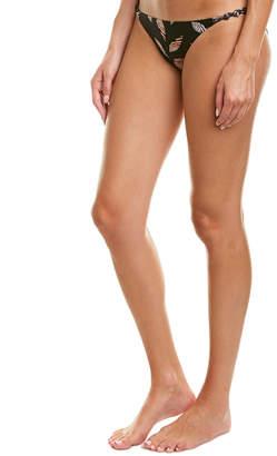 Vix Seychelles Rope Full Bikini Bottom