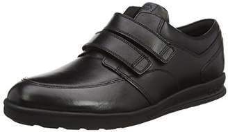 b4b3258846bdb1 Uk Loafers Men Shoes - ShopStyle UK