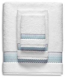 Bluebellgray bluebellgray Rain Washcloth