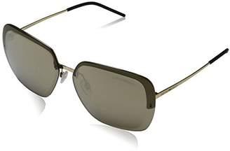 Emporio Armani Unisex Earmani 2045 Sunglasses