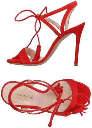 Lerre Sandals - Item 11394905