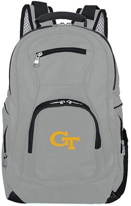 NCAA Mojo Georgia Tech Yellow Jackets Backpack